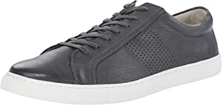 Kenneth Cole REACTION Men's Can-Didly Fashion Sneaker
