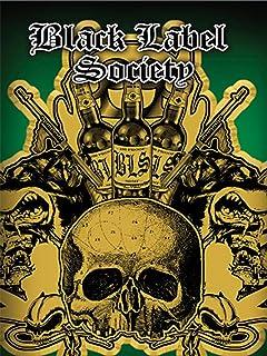Albums 2019 Black Metal