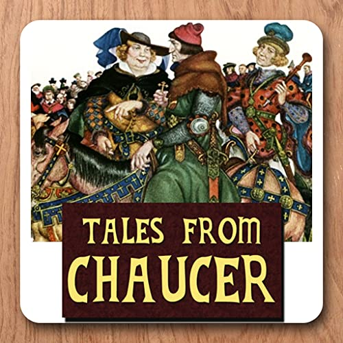 Tales From Chaucer