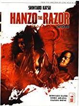 Best hanzo the wolf Reviews