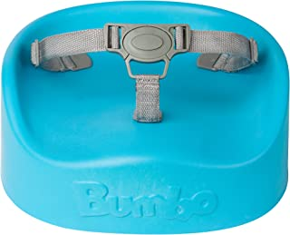 Bumbo - Baby Booster Seat - Blue