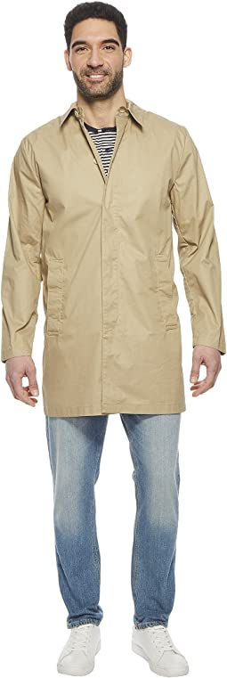 Dockers Premium - Mac Trench