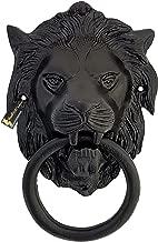 Handecor Lion Design Door Knocker