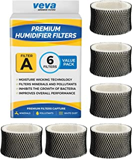 holmes humidifier filters hwf62