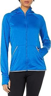 Sport Women's Performance Fleece Full Zip Hoodie