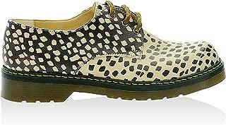 Best leopard oxford shoes Reviews