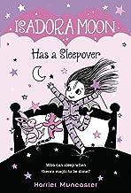 Isadora Moon Has a Sleepover: 7