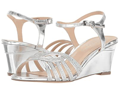 Paradox London Pink Karianne (Silver) Women
