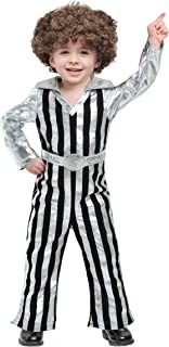 Best toddler disco costume Reviews