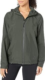 BSC Climaproof Rain Jacket