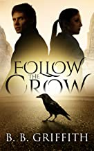 Best follow the crow Reviews
