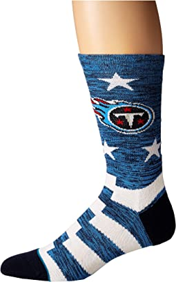 NFL Titans Banner