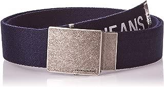 Calvin Klein Men's K50K504327 Belt