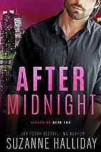 After Midnight (Nightwind Book 2)