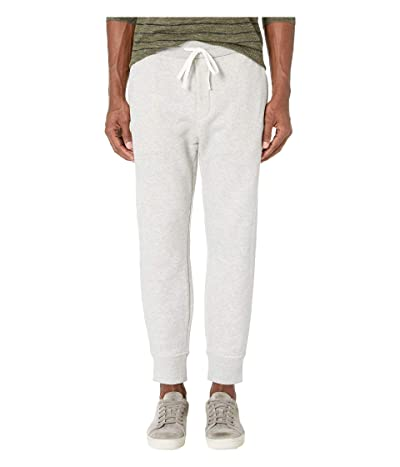 Vince Sweats (Heathered Grey) Men