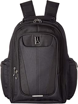 Maxlite® 5 - Laptop Backpack