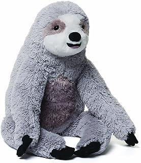 GUND Steve The Sloth Plush