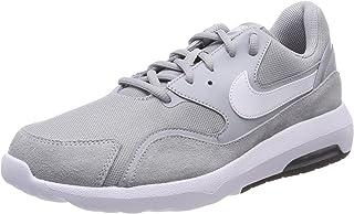 Nike Herren Air Max Nostalgic Fitnessschuhe, Mehrfarbig