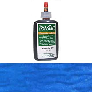 Best wood dye green Reviews
