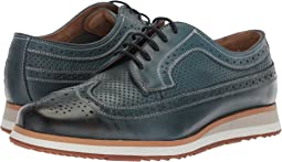 Florsheim Flux Wingtip Oxford