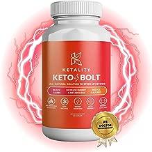 bhk supplement