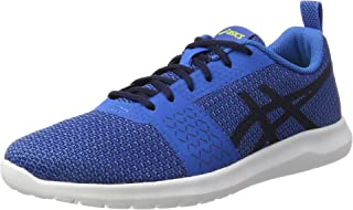 ASICS Men's Kanmei Running Shoes