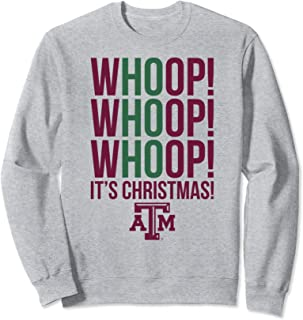 Best uw ugly christmas sweater Reviews