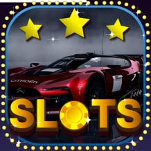 Free Slots Online : Grand Turismo Cheese Edition - House Of Fun! Las Vegas Casino Games Free. Spin & Win Slots Roulette