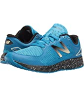 New Balance Kids - KJZNTv2 (Little Kid/Big Kid)