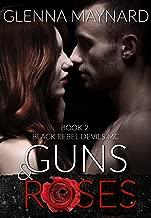Guns & Roses (Black Rebel Devils MC Book 2)