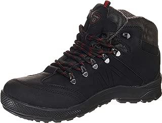 Kinetix Erkek DANZEL 9 PR Moda Ayakkabılar
