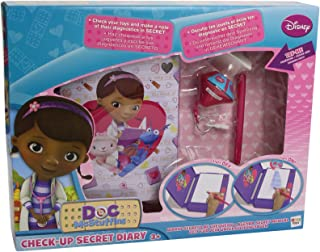 Disney 855052 Electronic Toys For Girls 3 - 6 Years,Multi color