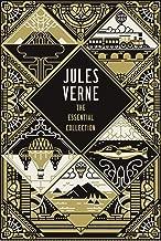 Jules Verne (Knickerbocker Classics)
