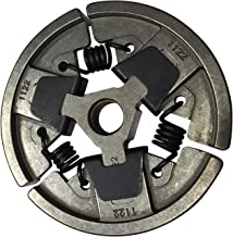 EngineRun MS640 MS660 11221602005 Clutch Shoe Assembly fits for Stihl 064 066 MS 640 660 Chainsaws OEM 1122-160-2005