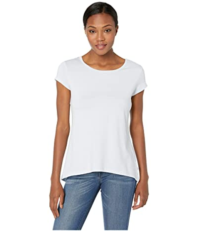 tentree Goji Tee (Skyway) Women