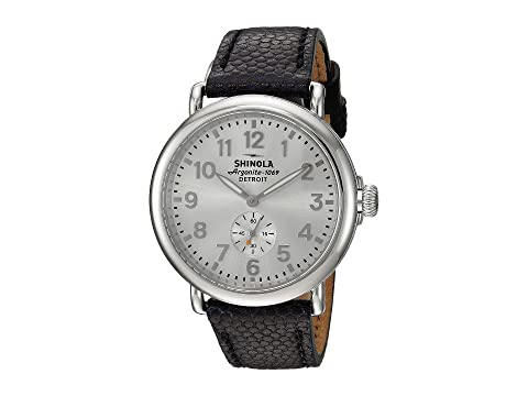 Shinola Detroit The Runwell 41mm - 20018280