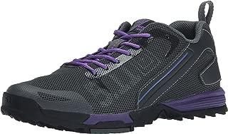 5.11 Tactical Women's Recon TS Cross-Training Shoe