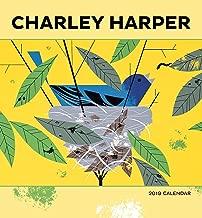 Best charley harper mini calendar 2019 Reviews