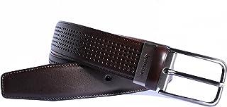 Possum Men's 10024 Belt