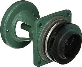 Taco 120-067RP Pump Bearing Assembly