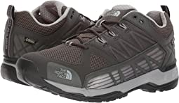 The North Face - Ultra GTX Surround
