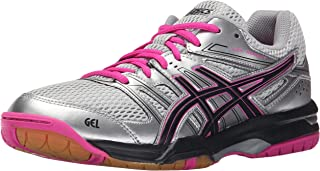 Women's Gel Rocket 7 Volley Ball Shoe
