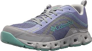 Columbia* 女 跑步鞋 BL4617 BL4617-036
