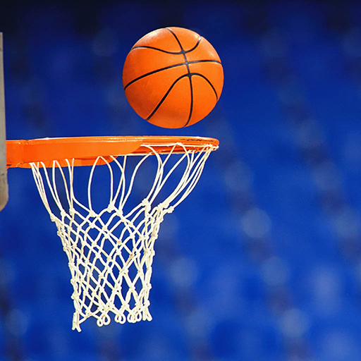 Basketball Play Designer and Coachi…