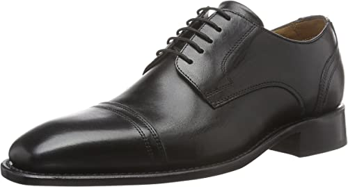 J.Briggs Goodyear, Chaussures Chaussures Chaussures Derby Homme a44