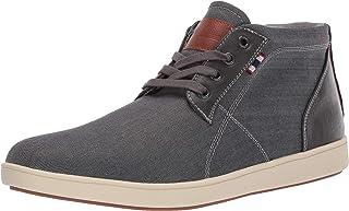 0b024e55879417 Amazon.ca  Steve Madden  Shoes   Handbags