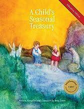 A Child's Seasonal Treasury, Education Edition PDF