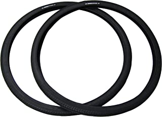 ブリヂストン(BRIDGESTONE) SBタイヤ タイヤ・チューブ