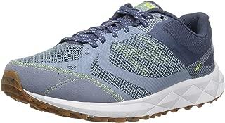 New Balance WT590LG3 Zapatos de Cordones Brogue para Mujer