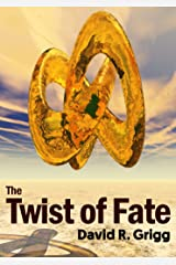 The Twist of Fate Kindle Edition